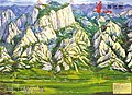 HuaShan-mountain-china-traveling-map-wander-karte-berg-gebirge.jpg