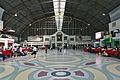 Hua Lamphong Interior.jpg