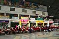 Hua Lamphong Interior Shops Waiting Area.jpg