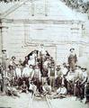 Huanchaca 1880.png
