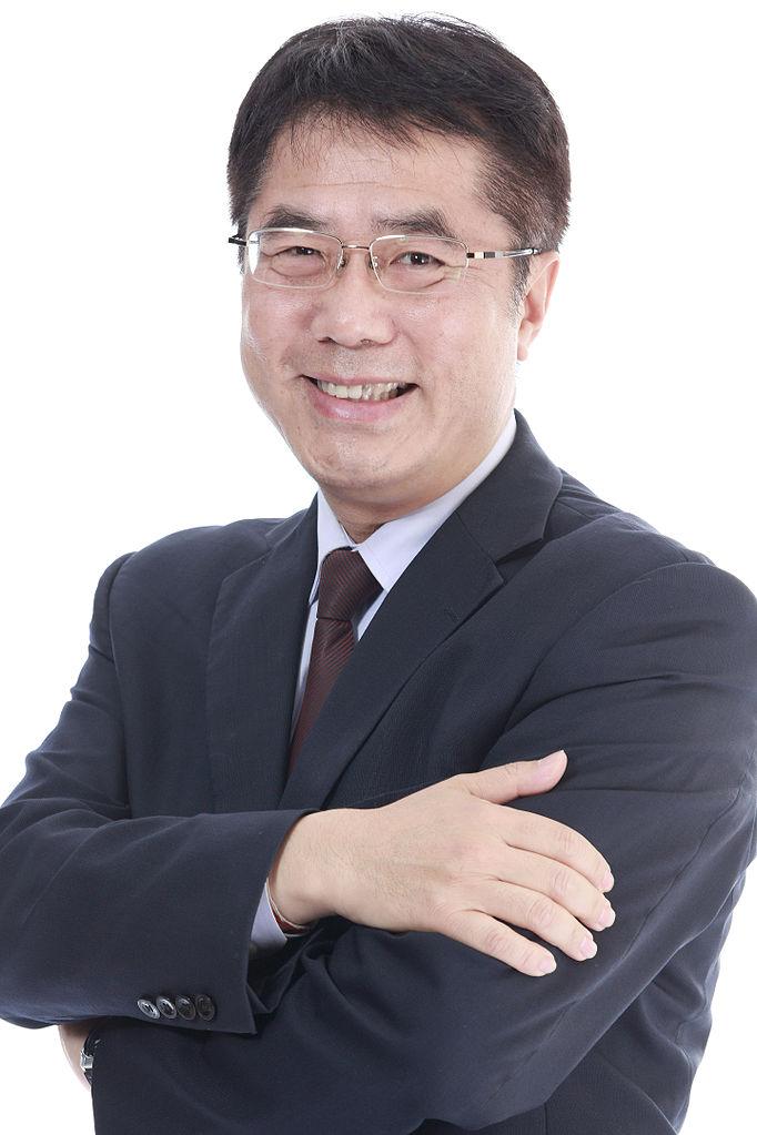File:Huang Wei-Che-1-by Ring Chang.JPG - 维基百科,自由的百科全书
