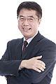 Huang Wei-Che-1-by Ring Chang.JPG