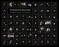 Hubble Interacting Galaxies Poster (2008-04-24).jpg