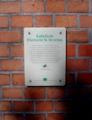 Huerth-Hermuelheim-St-Severinus-Info.jpg