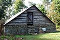 Hufstedler Gravehouse.jpg