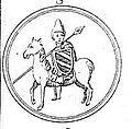 Hugh II, Duke of Burgundy.jpg