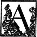 Hugh Selwyn Mauberley initial A.png