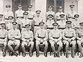 Hugh V. Duke and his regiment, Malta c. 1943.jpg