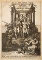 Hugo-de-Groot-De-jure-belli-ac-pacis-libri-tres MG 0241.tif