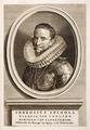 Hugo-de-Groot-Nederlandtsche-jaerboeken MG 0199.tif