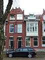 Huis. Van Beverninghlaan 16 in Gouda.jpg