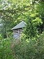 Huis Doorn - Garage - 3.jpg