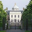 Huis ten Bosch close-up.JPG