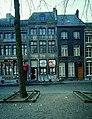 Huizen - 360933 - onroerenderfgoed.jpg