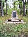 Hummelshain Denkmal.JPG