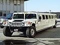 Hummer limousine (176284064).jpg