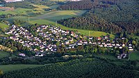 Hundsdorf (Westerwald) 001.jpg