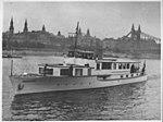Hungária állami jacht.jpg