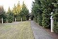 Hungaroring, Sculpture Park (Ank kumar) 05.jpg