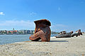 Hungary-0046 - Shoes on the Danube (7263591684).jpg