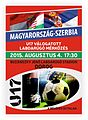 Hungary vs Serbia.jpg