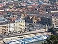 Hungria - Budapest - panoramio (11).jpg