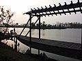 Huqiu, Suzhou, Jiangsu, China - panoramio (136).jpg