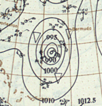 Hurricane Five analysis 12 Sept 1899.png