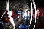 Hurricane Matthew Response 161009-Z-II459-013.jpg