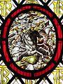 Hurstpierpoint stained glass roundel.jpg