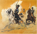 Hussards 1789-1815.PNG