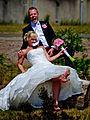 Huwelijk Leonie en Eelke (5868609981).jpg