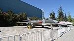Huwker Hunter Fuerza Aérea de Chile.jpg