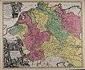 Hydrographia Germaniae - CBT 5873266.jpg