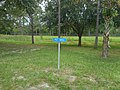 I-4 Westbound Polk Co Rest Area Pet Area; Head-On.jpg