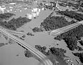 I-95 Flooding in Richmond (7790618046).jpg