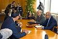 IAEA - Iraq Talks (03010772).jpg