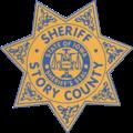 IA - Story County Logo.png