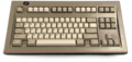 IBM Model M Space Saving Keyboard.png
