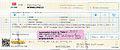 ICE-Fahrkarte mit Autorisierung Thalys.jpg