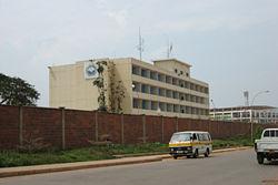 ICTR in Kigali.jpg