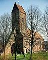 ID9465 Bierum Sebastiaankerk NL 004.jpg