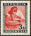 IDN 1949 MiNr00L54 mt B002.jpg
