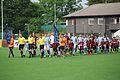 IF Brommapojkarna-Malmö FF - 2014-07-06 17-27-48 (7248).jpg