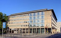 IHK Köln (3864-66).jpg