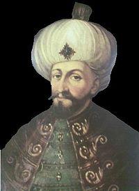 III. Mehmet.jpg