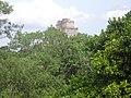 IL Tempio Sbuca dalla Vegetazione - panoramio.jpg