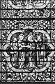 INTERIEUR, GEBRANDSCHILDERD GLAS IN LOODRAAM - Heer - 20273758 - RCE.jpg
