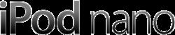 IPod Nano logo.png