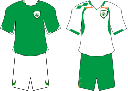 IRL football kit.svg